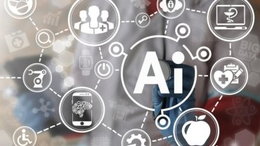 10 Ways Artificial Intelligence Could Make Me a Better Doctor
