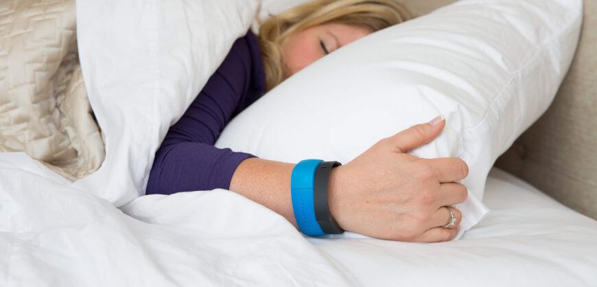 How I Optimized My Sleep With Technology