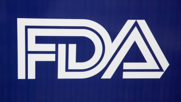 The future of the FDA and drug regulations
