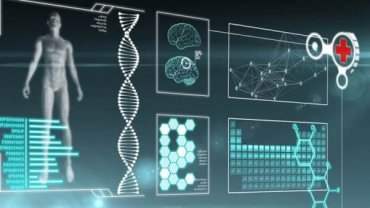 10 Promising Technologies Assisting the Future of Medicine