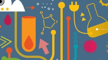6 Surprising Trends Shaping the Future of Pharma