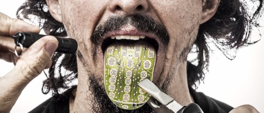 10 Bioethical Issues in the Future of Digital Health