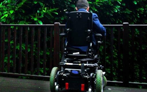 duchenne battle against time digital health technology saving life