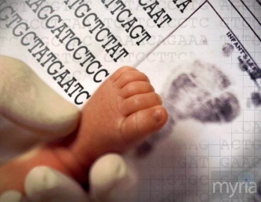 genetic-sequencing-baby-digital-technology-saving-life