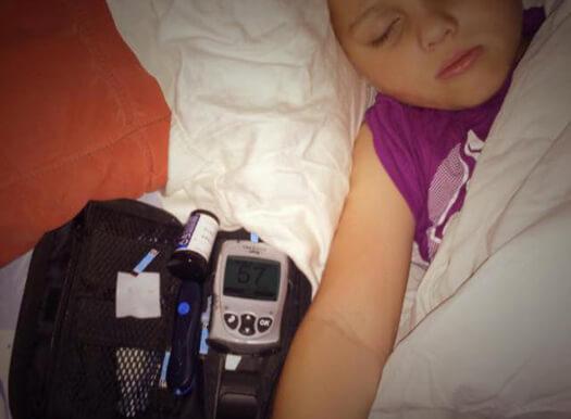 diabetes-sleep-glucose-monitor