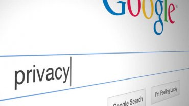 Five tips for defending your online privacy in healthcare: Infographic