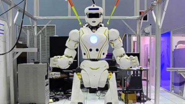 9 Exciting Facts About Medical Robots