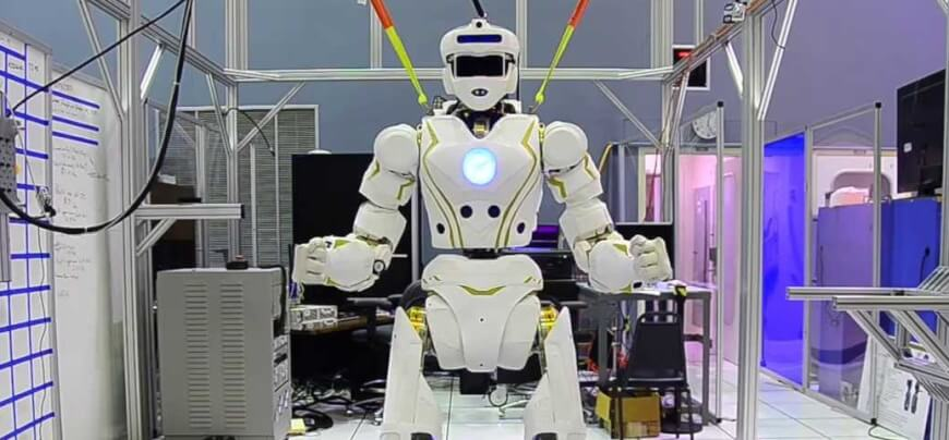 9 Exciting Facts About Medical Robots The Medical Futurist