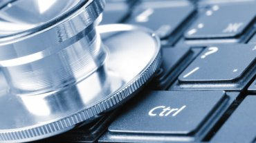 Top 10 Online Medical Resources For Patients