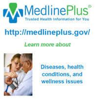 Online Medical Resources - Medline