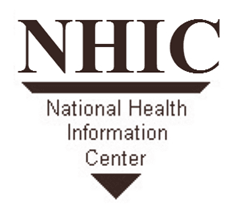 Online Medical Resources - NHIC