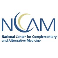 Online Medical Resources - NCCAM