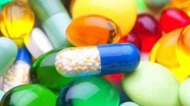 10 Disruptive Technologies That Will Transform Pharma
