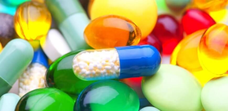 10 disruptive technologies that will transform pharma the medical