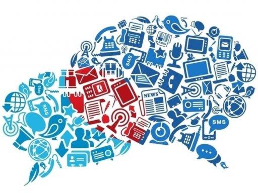 Crowdsourcing - Future Skills