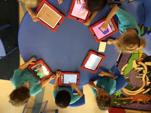 Digital Literacy - Future Skills