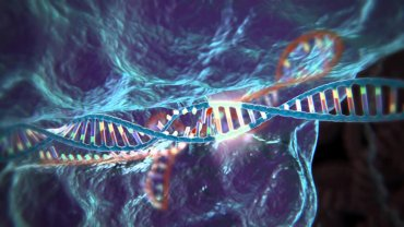 What can you achieve with CRISPR therapy today?