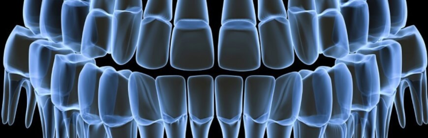 The Amazing Future of Dentistry and Oral Health