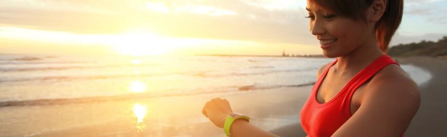 How to Choose Wearable Health Sensors?