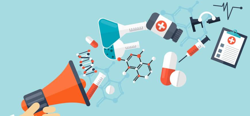 What We Learnt in Digital Health in 2016