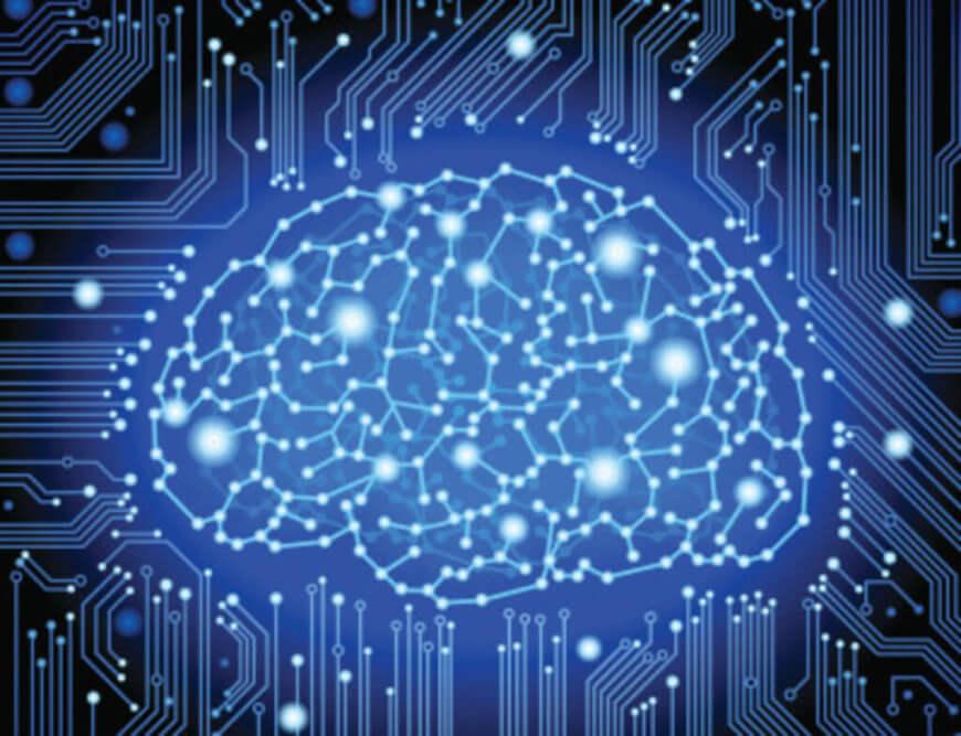 Artificial Intelligence - Digital Health in 2016