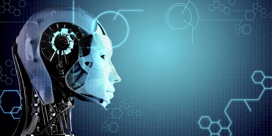 Cyborg - Digital Health in 2016
