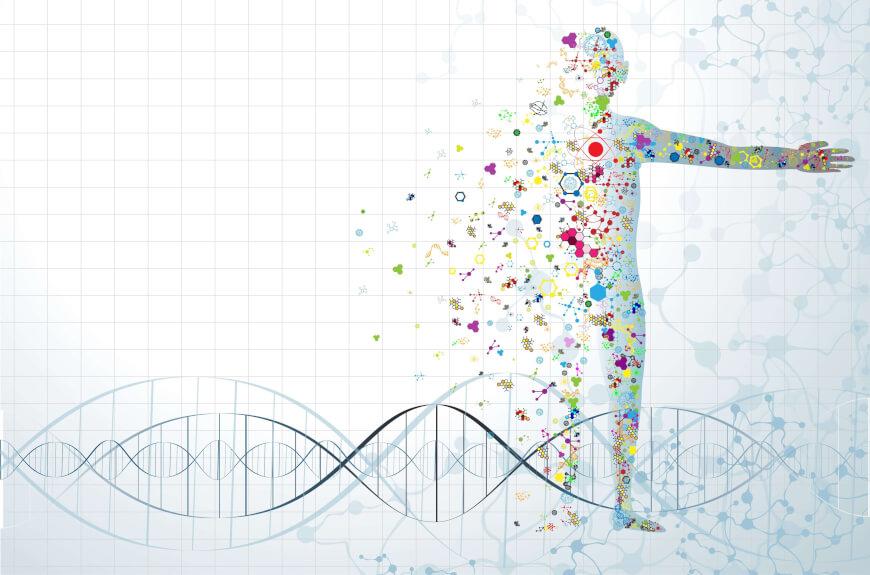 Precision Medicine - Digital Health in 2016