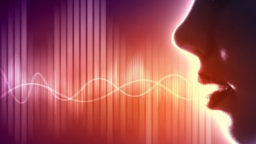 Vocal Biomarkers: New Opportunities in Prevention