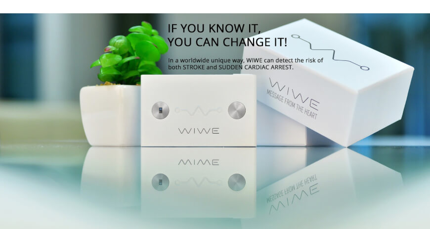 WIWE Review
