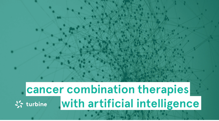 Top Artificial Intelligence Companies in Healthcare