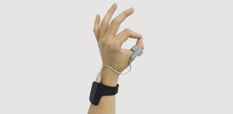 Sleep Tracking 2.0: My Viatom O2 Sleep Monitor Review