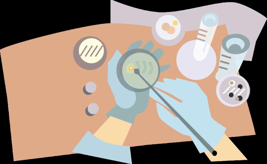 Drug Designing - Future of Healthcare
