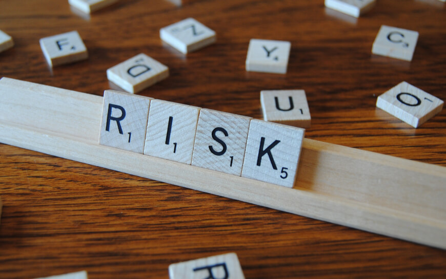 Genome Sequencing Risks