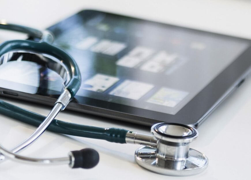 Digital health at its best_primary care