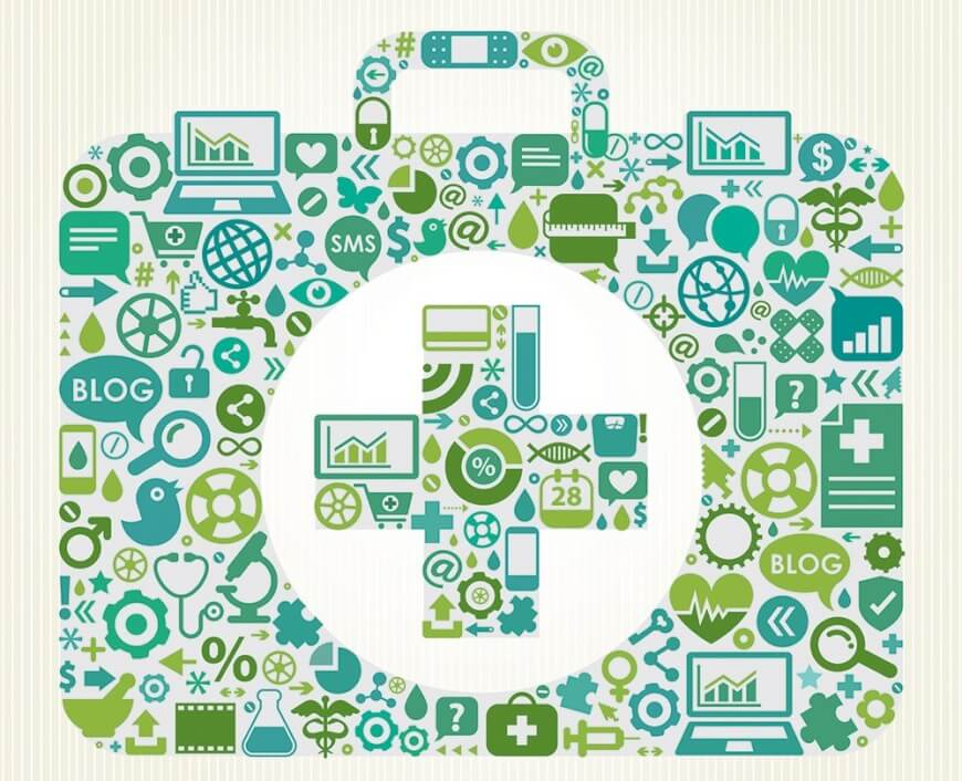 Digital primary care_box