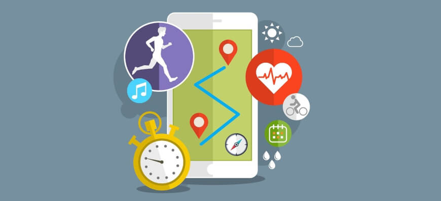 Track Your Health_Primary Care in the Future