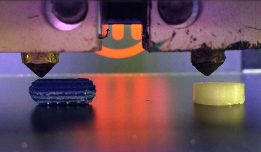 The Future of 3D Printing Drugs In Pharmacies Is Closer Than You Think