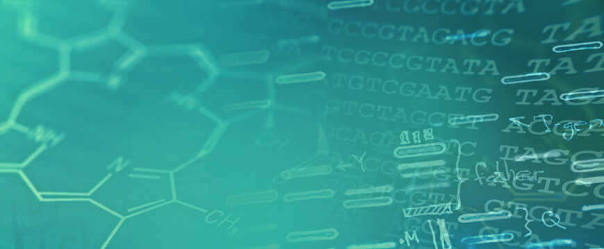 Deep Genomics companies