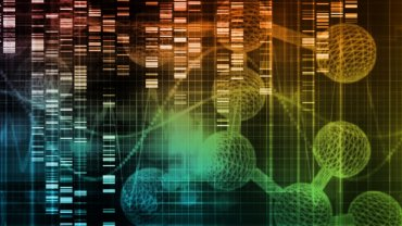 Top Companies in Genomics