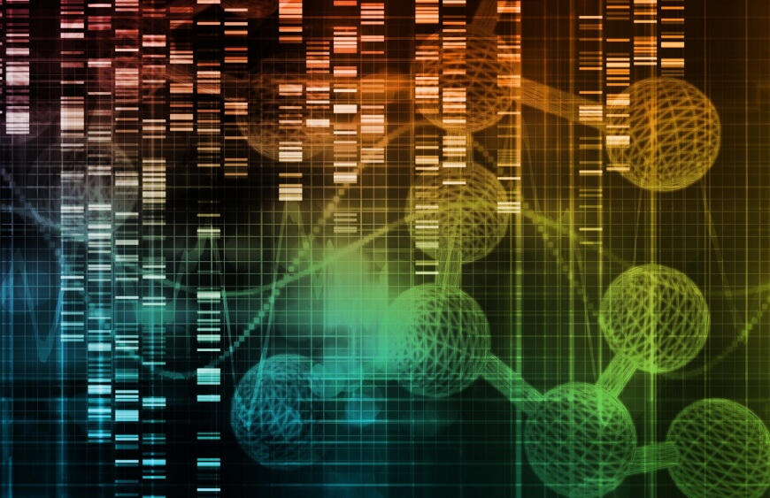 Top Companies in Genomics - The Medical Futurist