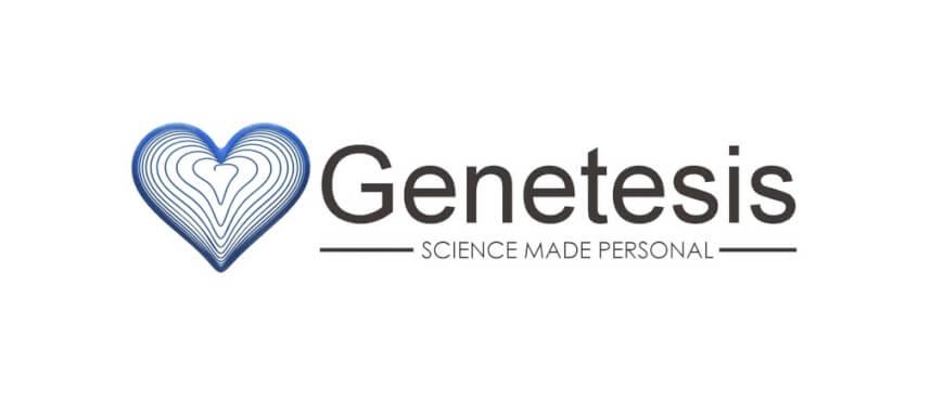 Genetesis -