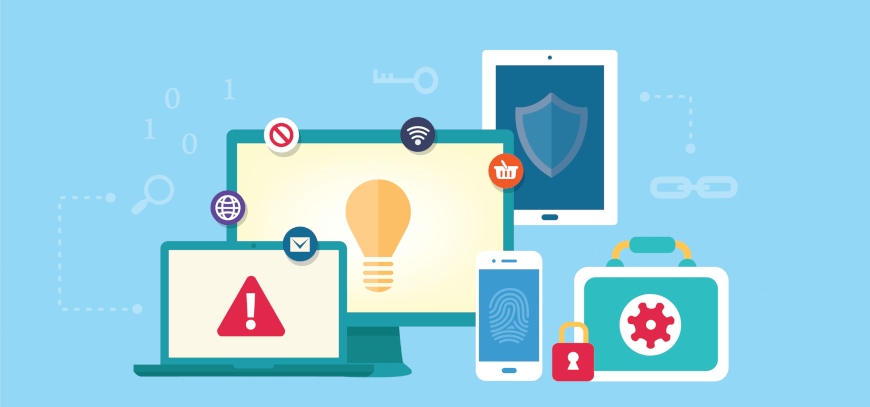 The NHS Ransomware Attack, Data Privacy & Security in the Era of Digital Health – Part II.