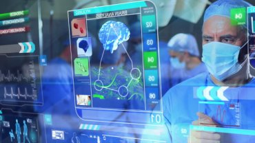 The Top Medical Specialties with the Biggest Potential in the Future