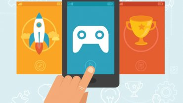 The Top 15 Examples of Gamification in Healthcare