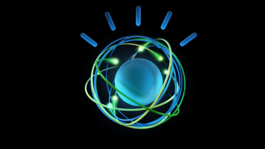 IBM Watson - Top 100 Companies