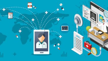 The Top Telemedicine Solutions Bringing Patients and Doctors Closer To Each Other