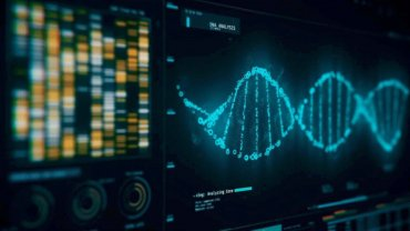 There Is No Precision Medicine Without Artificial Intelligence