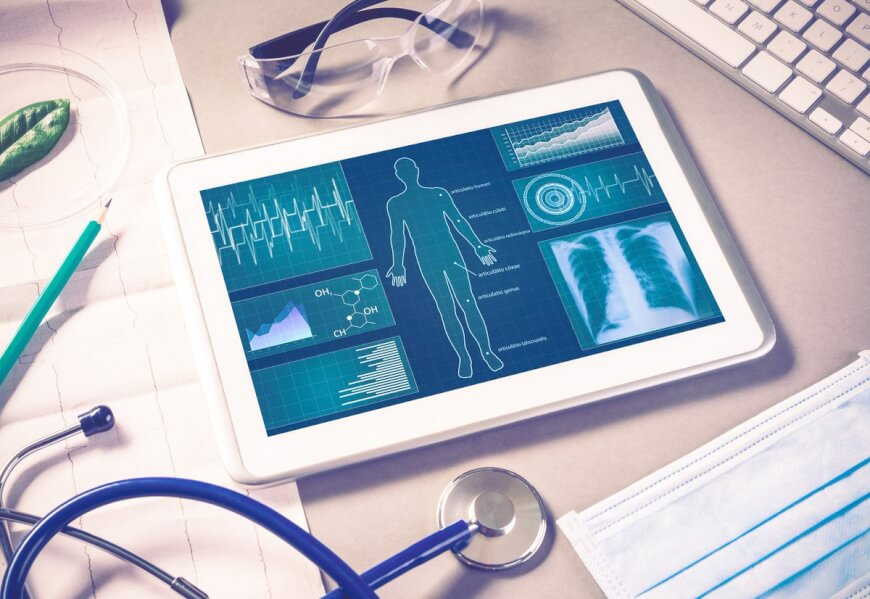 Pandemic highlighted the need for simulation-based in medical education
