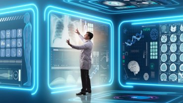 The 10 Most Exciting Digital Health Stories of 2017