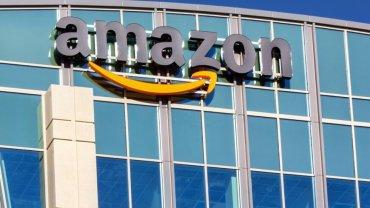 What If Amazon Ran Hospitals?